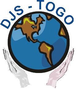 djs-togo